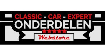 Classic Car Expert